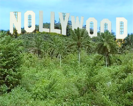 Nollywood is the film industry code name for the Federal Republic of Nigeria. This West African state has the largest population on the continent. by Pan-African News Wire File Photos