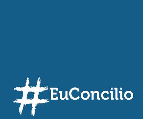 CNJ cria hashtag para divulgar a Semana da Conciliação