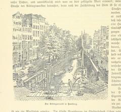 """British Library digitised image from page 210 of """"Hamburgische Geschichte in Darstellungen aus alter und neuer Zeit"""""""