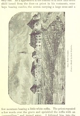 Image taken from page 449 of 'Our Own Country. Canada, scenic and descriptive ... Illustrated, etc'