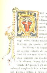 "British Library digitised image from page 255 of ""Il Trecento a Trieste. Con illustrazioni policrome"""