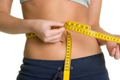 Ayurvedic Medicine For Reducing Belly Fat