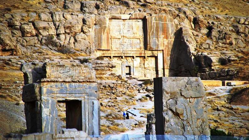 61 Persepolis (19)