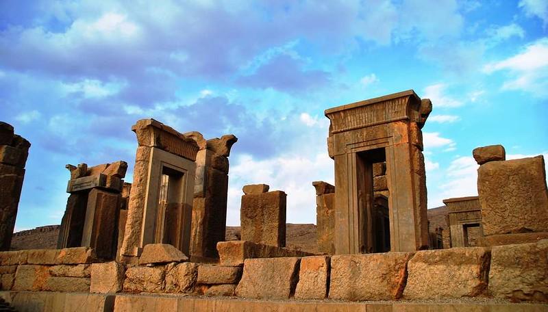 35 Persepolis (27)