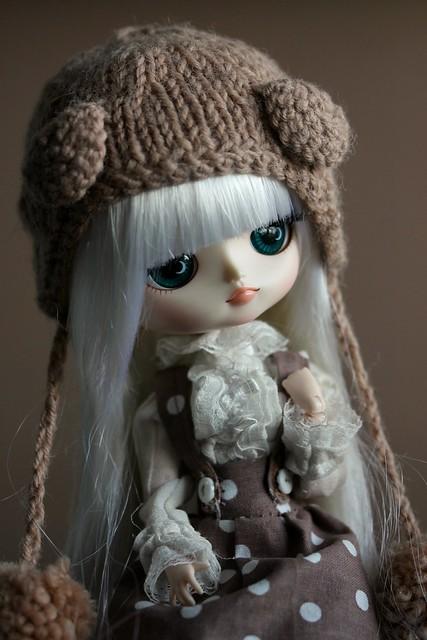 Bonnie - maretti