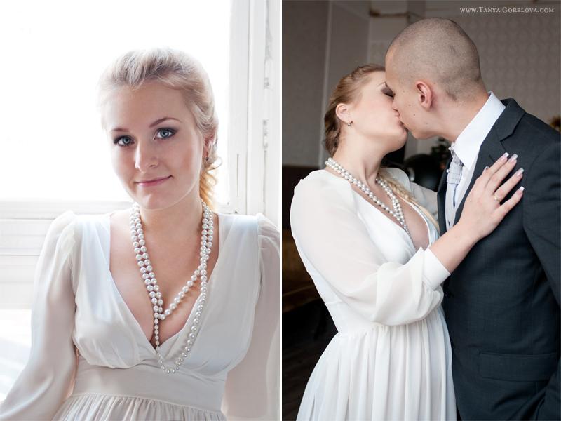 I&J wedding -2