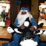 Babbo Natale con i Bambini #229