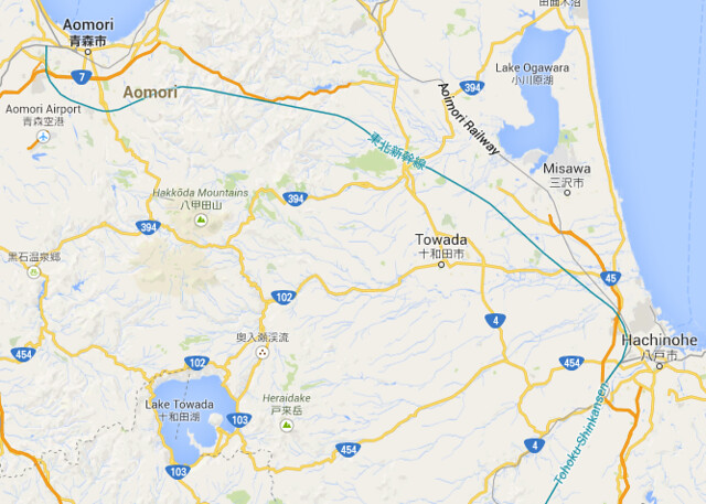 lake-towada-map
