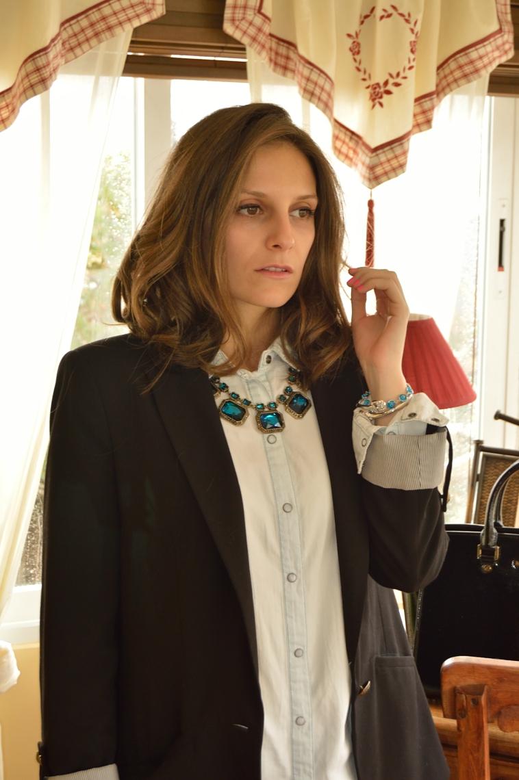 lara-vazquez-madlula-blog-fashion-style-necklace