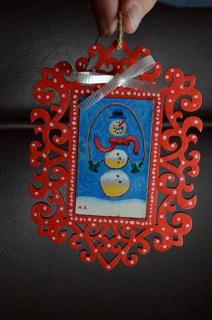 2013-12-15-Winter-383
