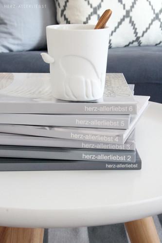 herz-allerliebst books
