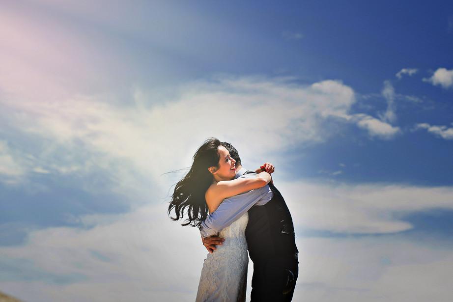 wedding534