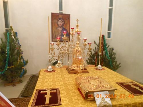 Рождество 07.01.2014 FSCN1463