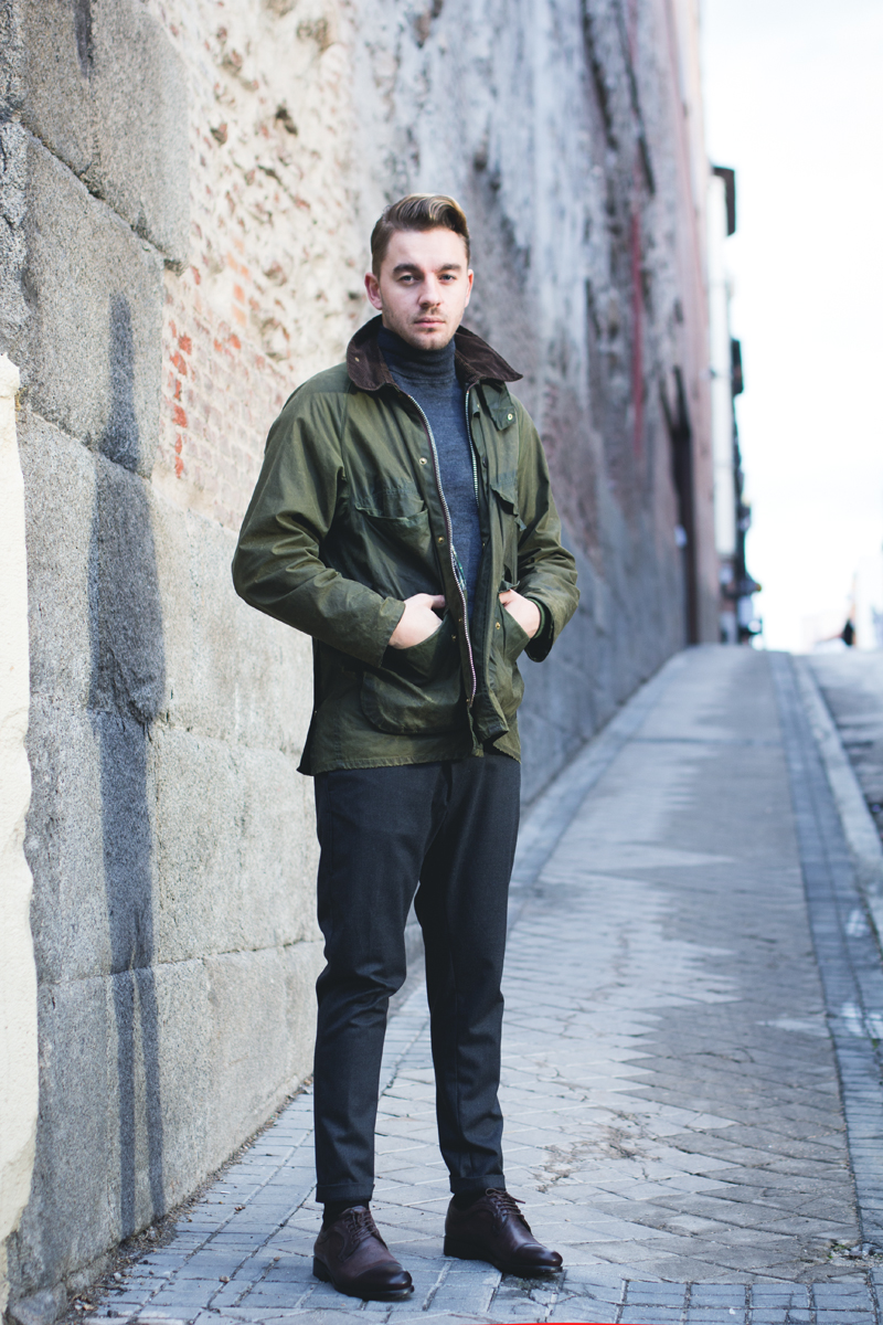 Barbour_Couple_10