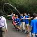 2013陽明山國家公園暑期兒童生態體驗營07