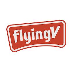 flyingV-logo