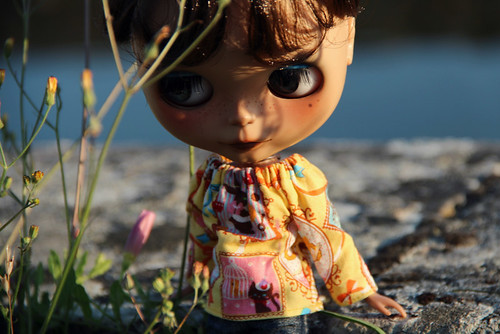 Les tricots de Ciloon (et quelques crochets et couture) 12115728473_aa1fc2d216