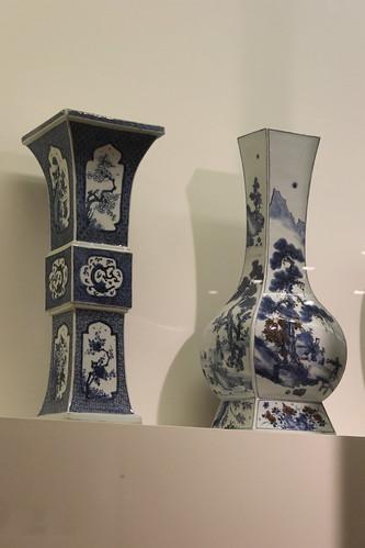 2014.01.10.348 - PARIS - 'Musée Guimet' Musée national des arts asiatiques