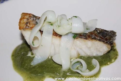 Encuentro Ruta del Veleta www.cocinandoentreolivos (12)