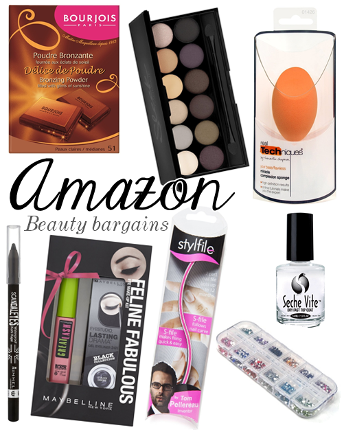 Amazon_Beauty_bargains