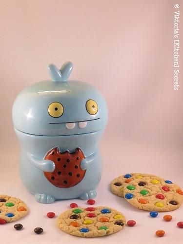 mm_cookies (2)