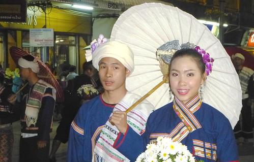 TH-CMF-Parade 8 (279)