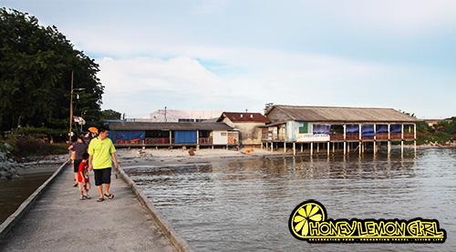 Tanjung Sepat (3)_Honeylemongirl