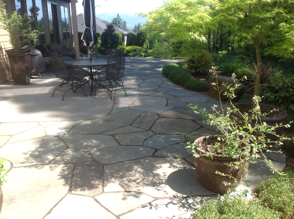 Greenhaven Landscapes Inc., Lifescape, Landscape, Landscaping, Patio, Outdoor  Patio, Stone Patio, Stone Paver