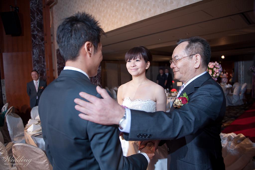 '台北婚攝,婚禮紀錄,台北喜來登,海外婚禮,BrianWangStudio,海外婚紗156'