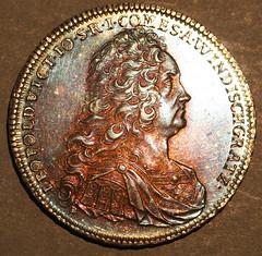 1732 Thaler