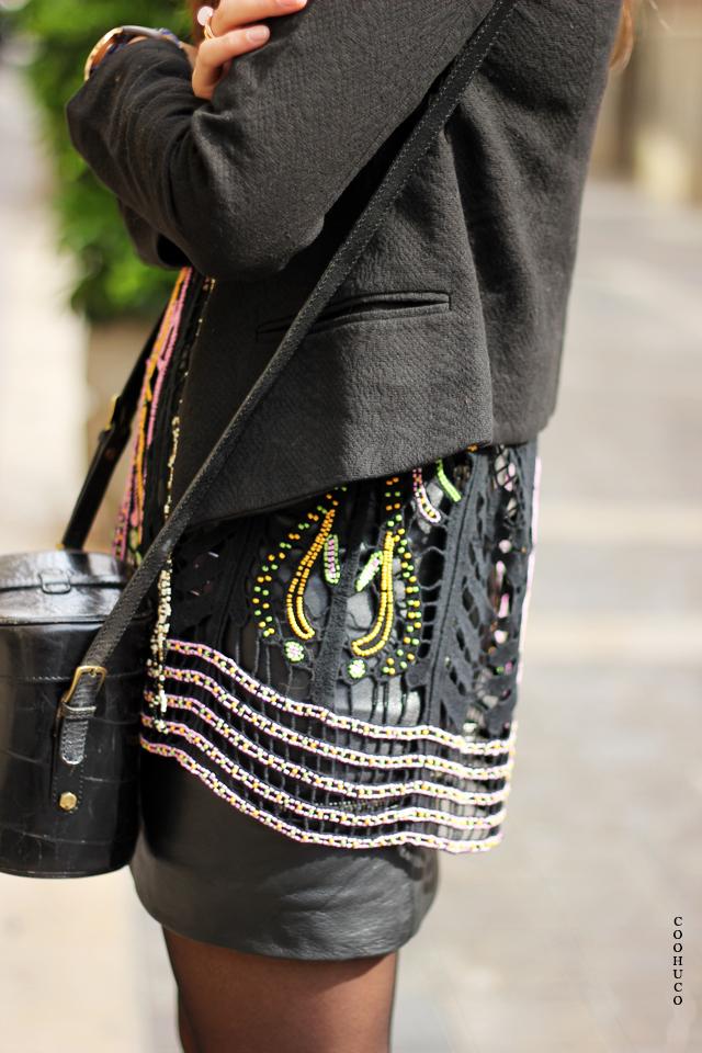 fashion_trend_coohuco6