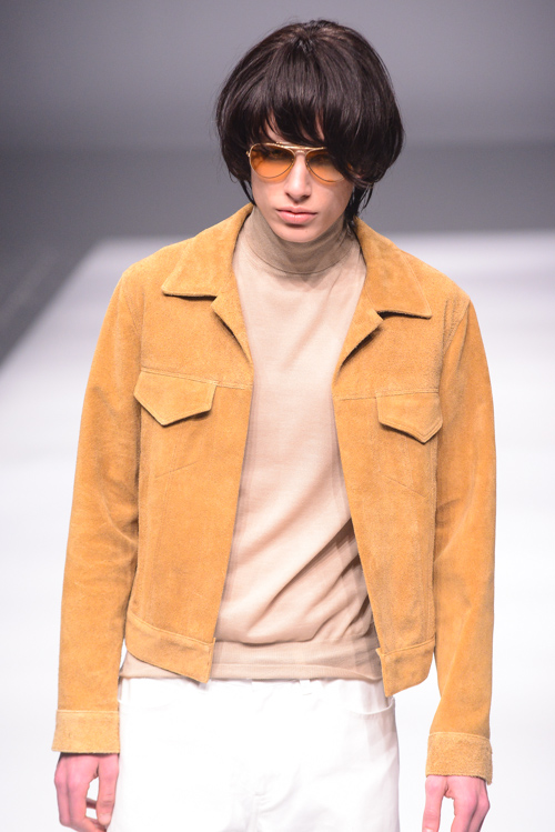 FW14 tokyo Patchy Cake Eater016_Marc Schulze(Fashion Press)