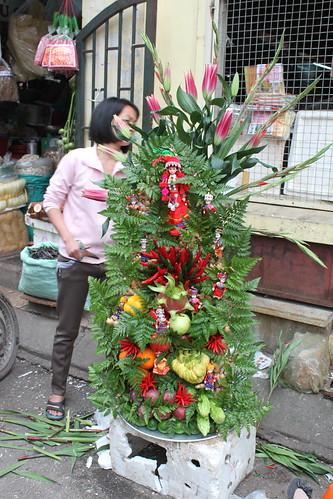 20130305_0487-Hanoi-florist