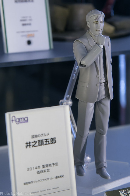 AnimeJapan2014_16