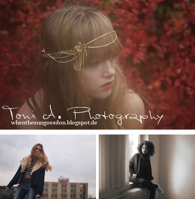toniaphotography