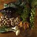 32/365 Eat your veggies by Jenna Reber