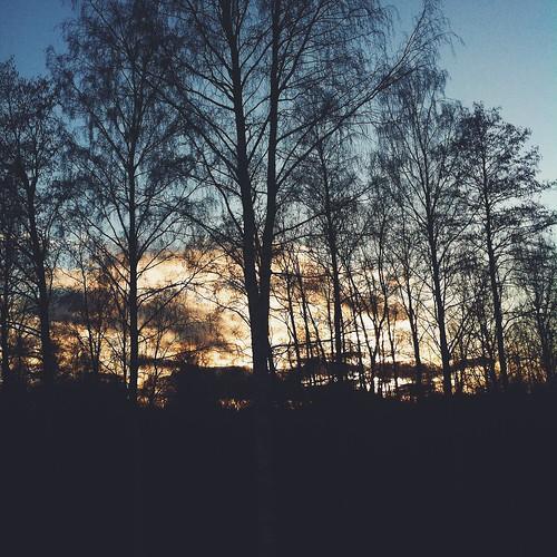 imatra uploaded:by=flickrmobile flickriosapp:filter=nofilter