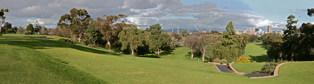 North Adelaide Golf Course_4864-68b