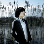 Audrey Lam - Réalisatrice