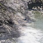 0404_chiyoda-34