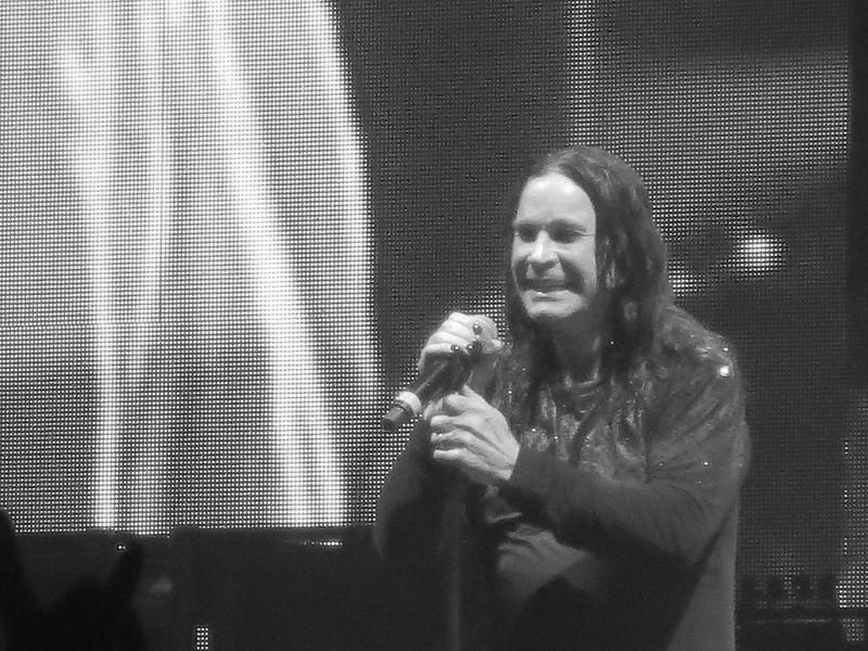 Black Sabbath Ottawa Canadian Tire Place April 13 2014 042