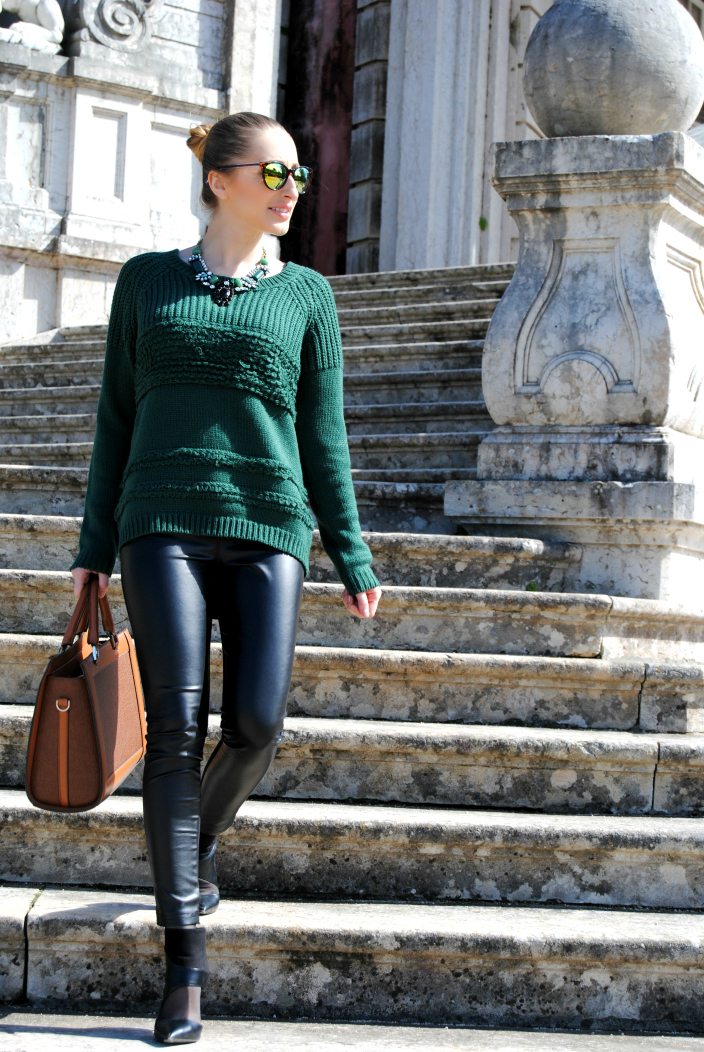 Fashion&Style-OmniabyOlga 49