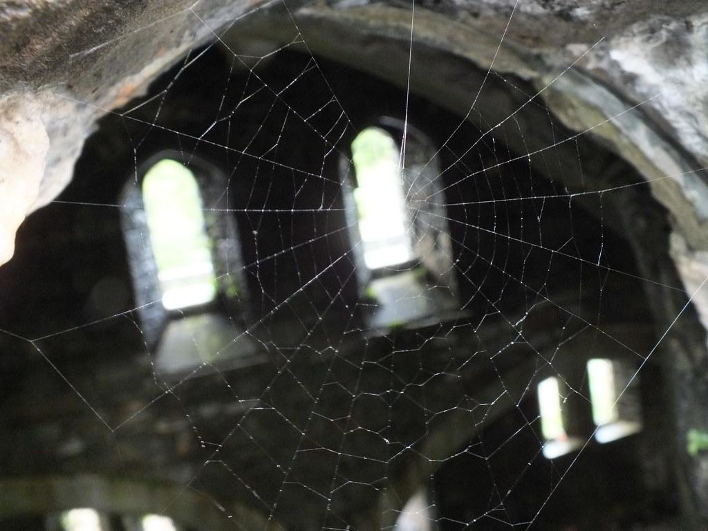 St Luke's Chapel, Abercarn