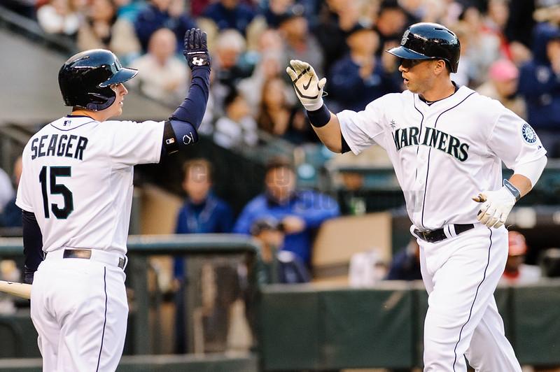 20140531_MLB_SEA_LAA_02