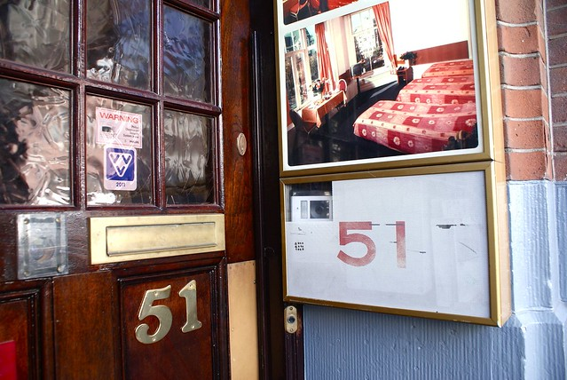 Auberge de jeunesse Amsterdam, rservez votre hostel pas cher