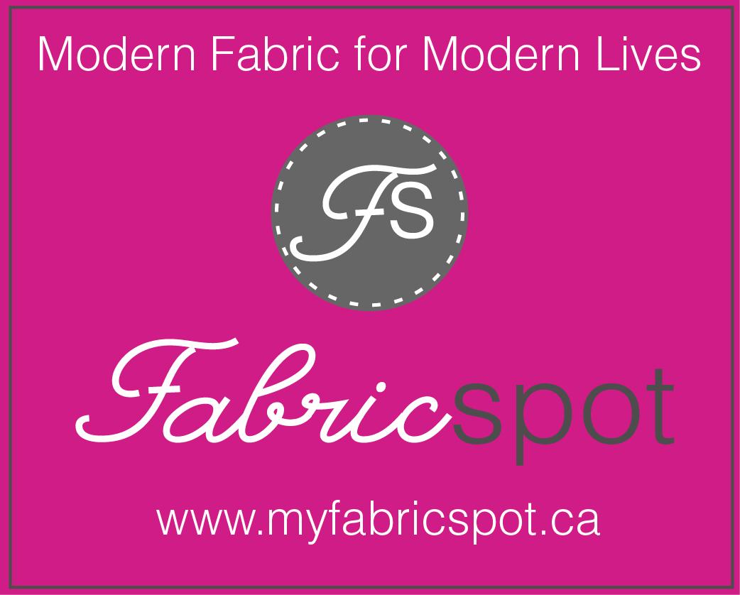 FabricSpot