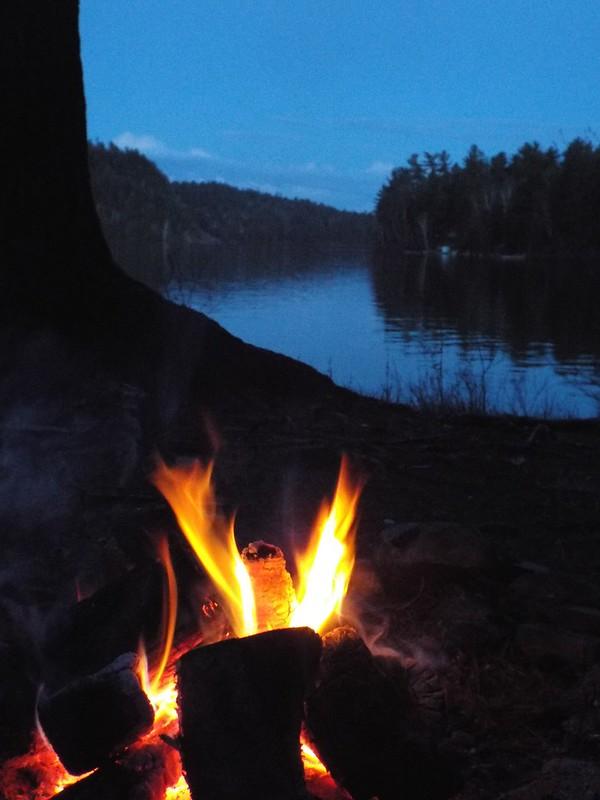 Camping May 23-24 2014 F