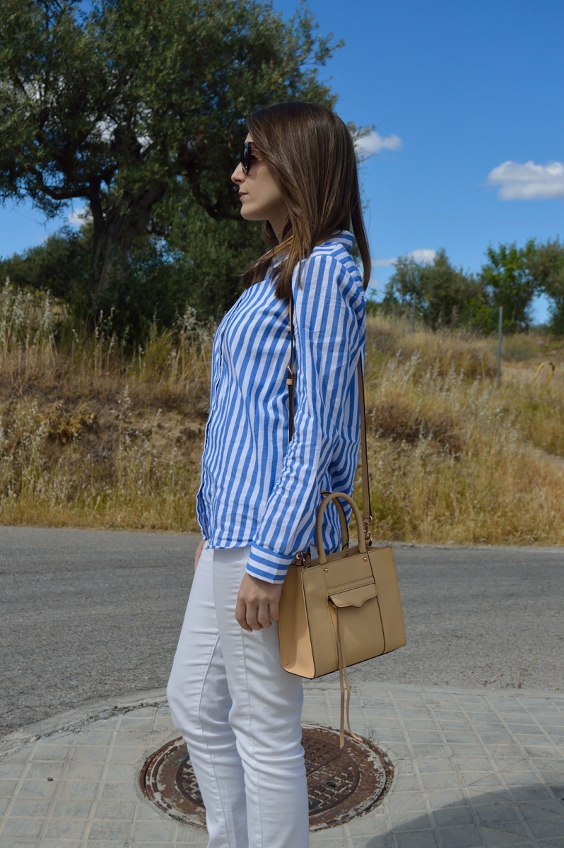 lara-vazquez-madlulablog-blue-white-biscuit-bag