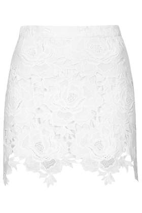Topshop-Cut-Out-Rose-Lace-Skirt