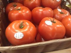 Tomatoes #Tomatoes